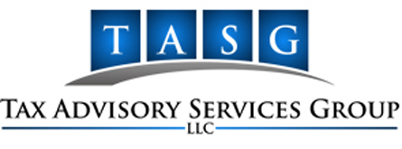 Tax Advisory Services Group LLC